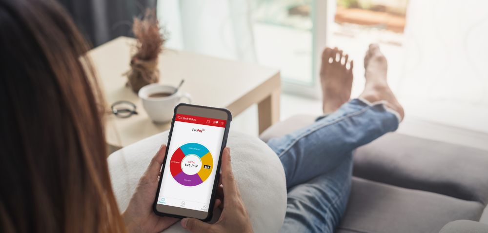 Aplikacja Banku Pekao dostępna w Huawei AppGallery