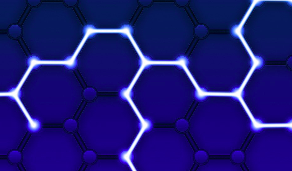 Przechowuj dokumenty na blockchainie. Billon i Syneriz łączą siły