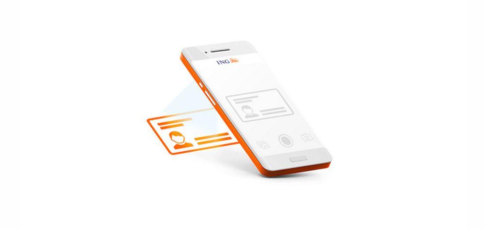 Konto na selfie także na smartfonach z Androidem. ING rozszerza dostępność usługi