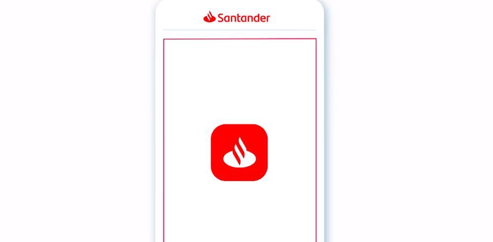 https://fintek.pl/nowosc-dla-klientow-santandera-karte-do-google-pay-mozna-dodac-z-poziomu-aplikacji-banku/