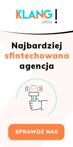 Klangmedia.pl