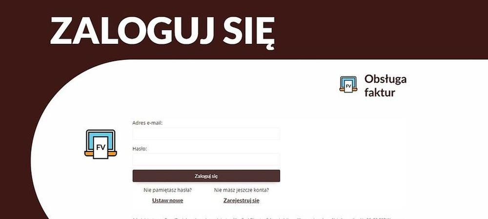 Ułatwienia dla klientów firmowych w Nest Banku. Rusza portal Obsługa Faktur