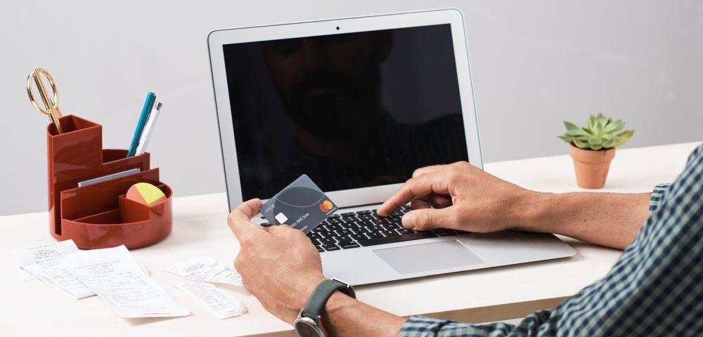 W czasie kwarantanny usługi online i e-commerce rekordowo popularne