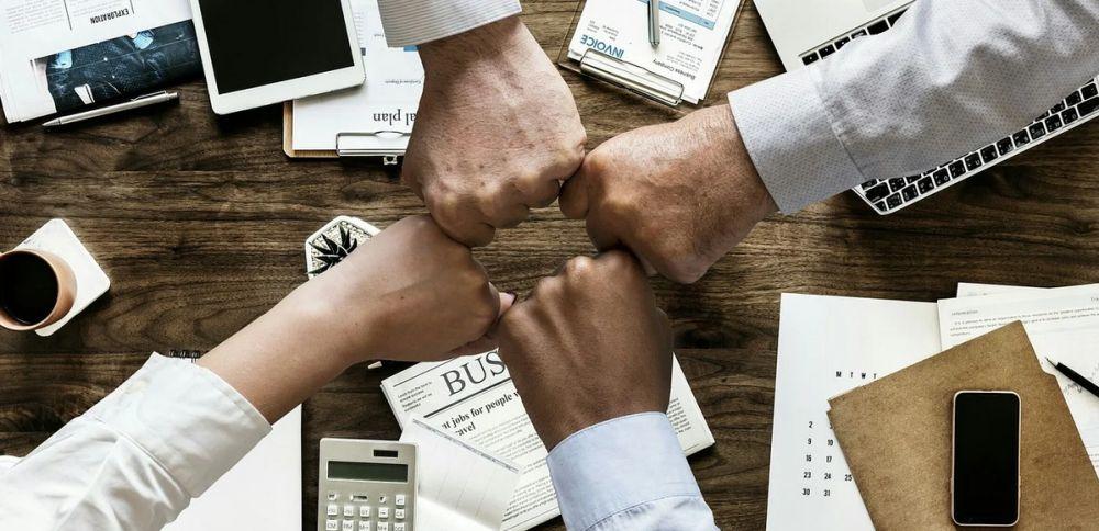 Deloitte: Sektor finansowy niestabilny, ale daleki od kryzysu