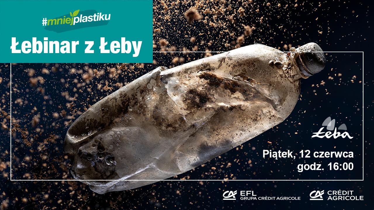 2020_06_05_Łebinar z Łeby - grafika-poziom1280x720