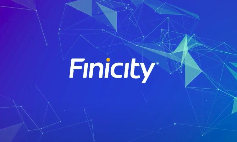 Finicity
