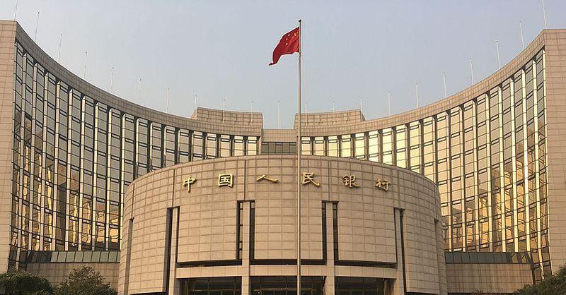 American Express pierwszą zagraniczną firmą z licencją na przetwarzanie płatności w Chinach