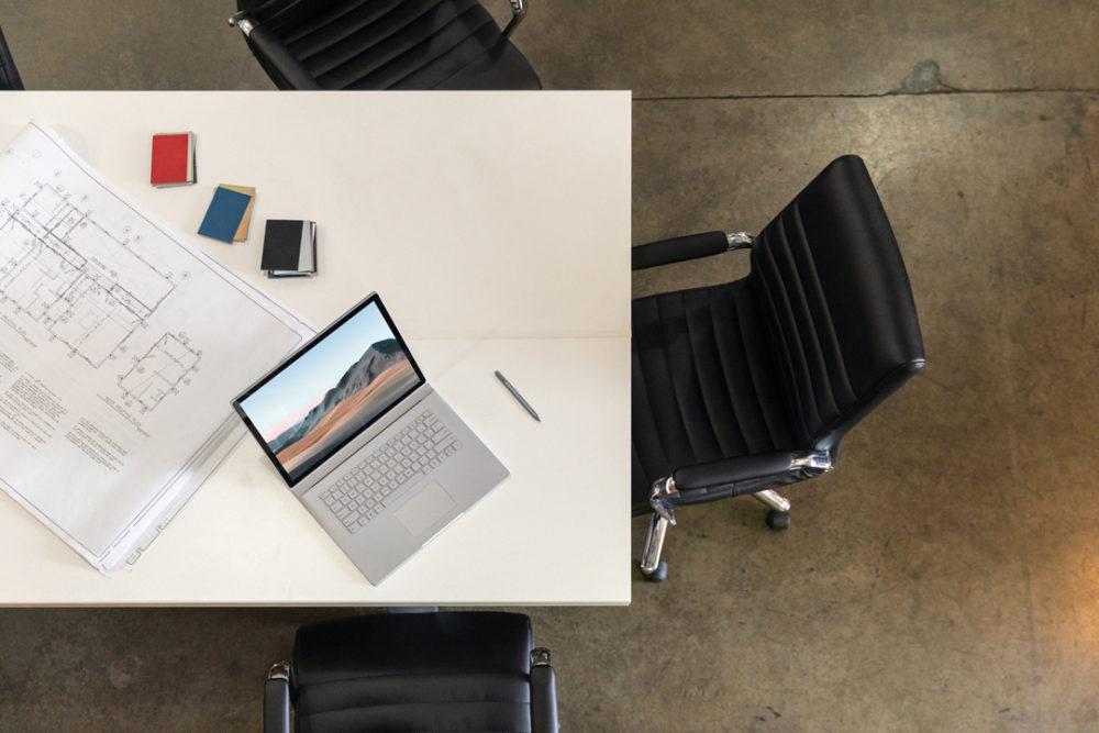Surface-Book-3-Context-1-1000x667