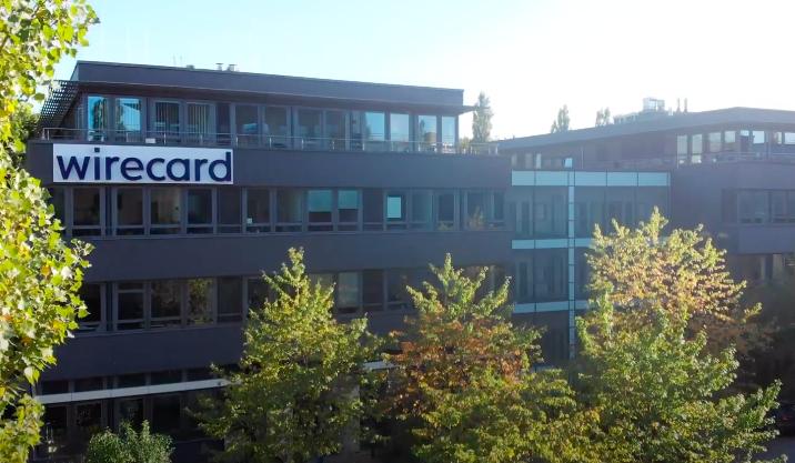 FCA nakazuje zawieszenie działalności Wirecard UK. Pieniądze klientów zamrożone
