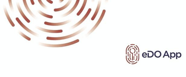 Alior Bank chce wykorzystać możliwości aplikacji eDO App. Tożsamość potwierdzisz za pomocą e-dowodu