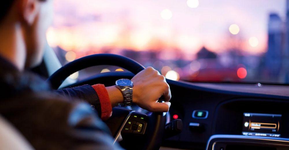 Prawo jazdy w smartfonie coraz bliżej. Ministerstwo Cyfryzacji zapowiada wdrożenie