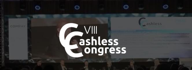 Cashless Congress