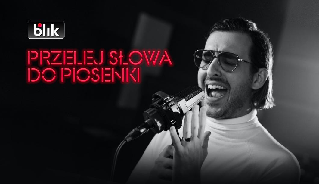 Igor Walaszek, BLIK