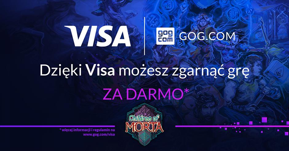 Visa_GOG_PL