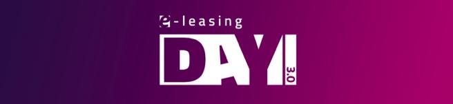 eLasing Day 3.0