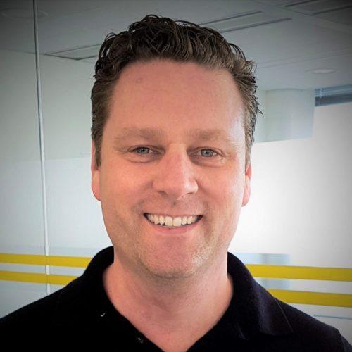 Fintech Straal zatrudnia holenderskiego eksperta jako nowego CCO