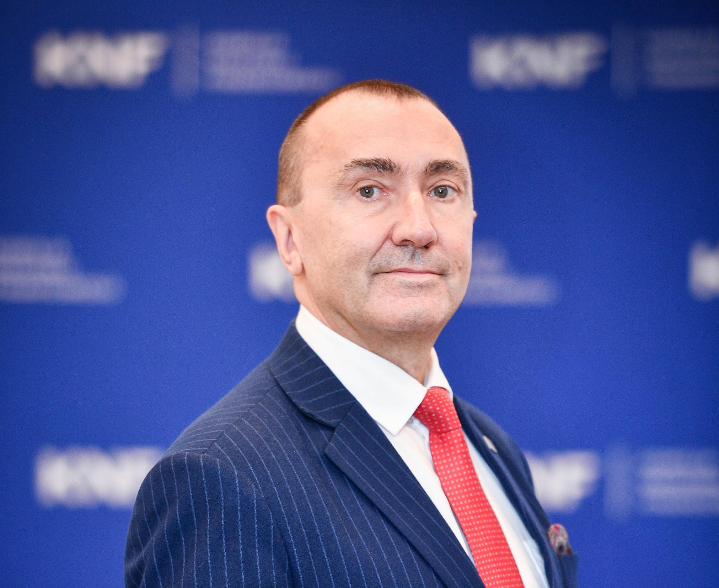 Zbigniew Wiliński