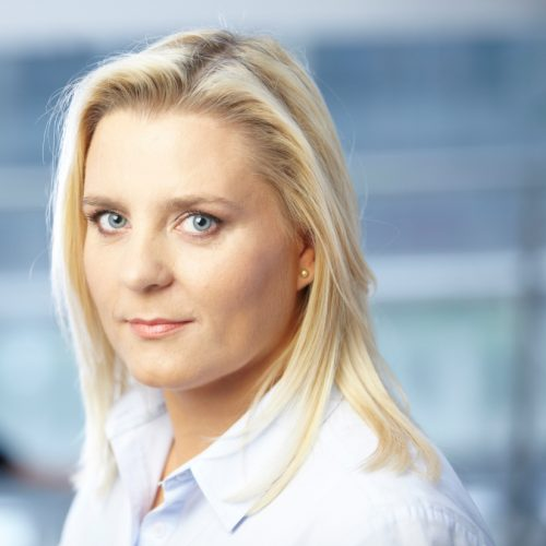 FPB Grazyna Ciurzynska