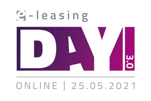 e-Leasing Day 3.0 wirtualnie