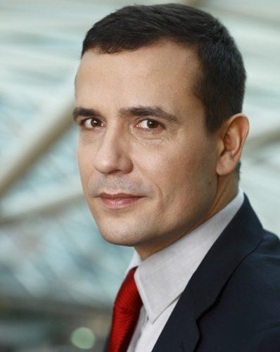 Damian Zaplata eobuwie