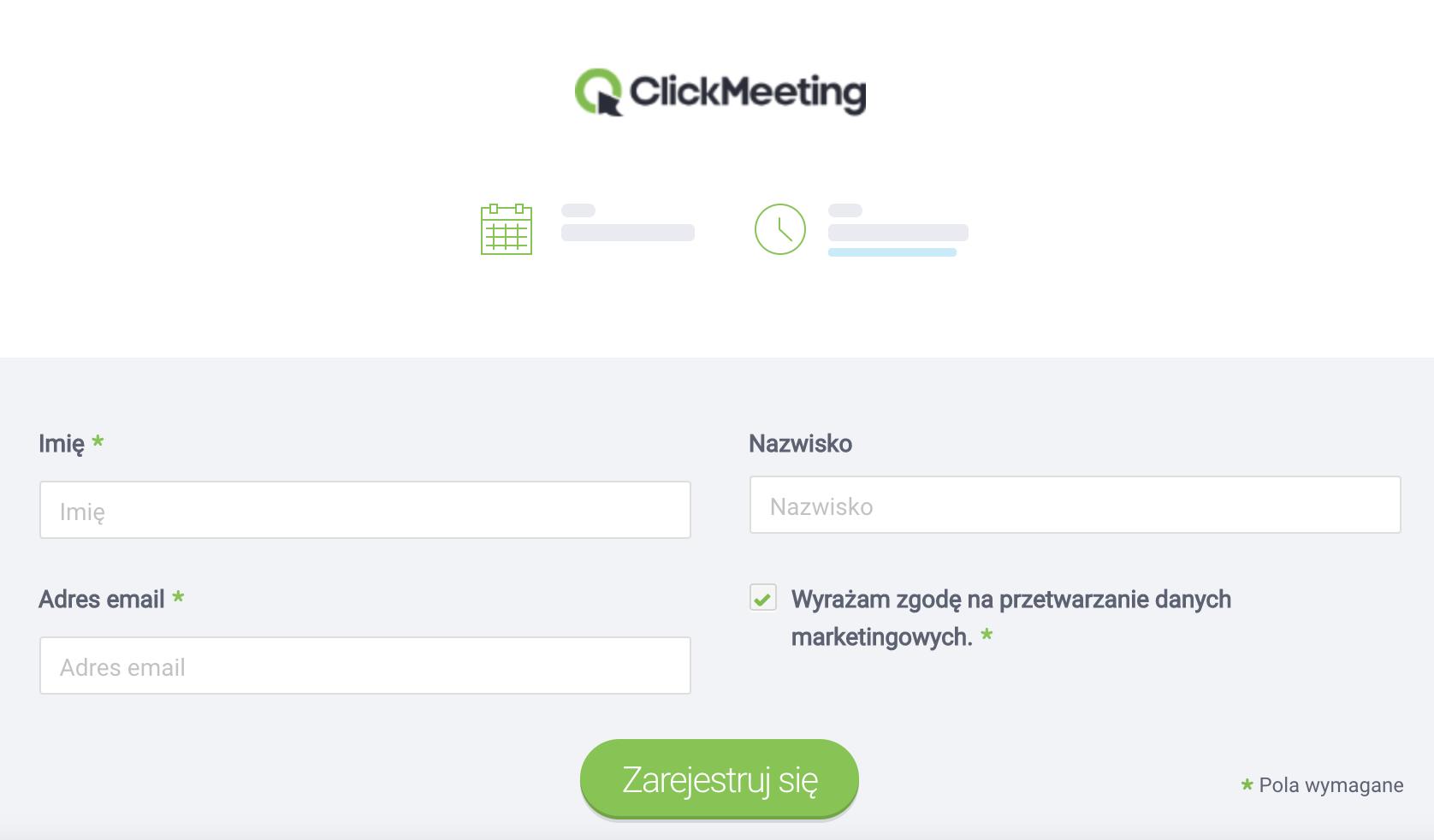 webinar screen 2